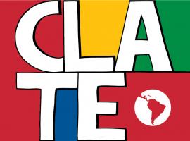 Campus CLATE